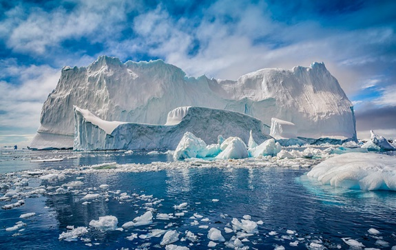 Description: Description: C:\Users\jovana\Desktop\021717_ticker_ts_antarctica_ice_free.jpg