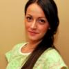 Jovana Kostić-Vuković, Serbian team member