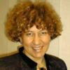 Marta Vahtar, project leader and coordinator, Slovenian national coordinator